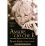 eBook: Amare cio che e