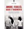 eBook: Amore, fedeltà, bugie e tradimento