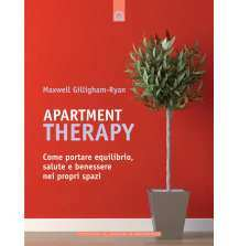 eBook: Apartment Therapy