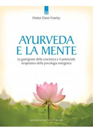 eBook: Ayurveda e la mente
