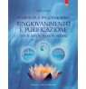 eBook: Ayurveda e panchakarma