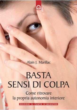 eBook: Basta sensi di colpa