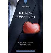 eBook: Business consapevole