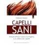 eBook: Capelli sani