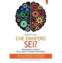 eBook: Che emisfero sei?