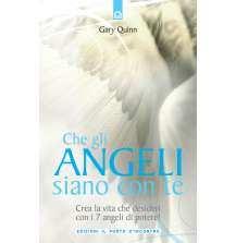 eBook: Che gli angeli siano con te