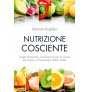 Nutrizione cosciente