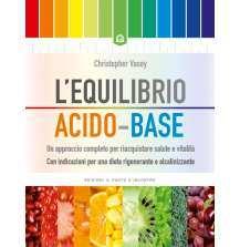L'equilibrio acido-base