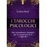 I tarocchi psicologici