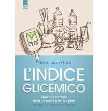 L'indice glicemico