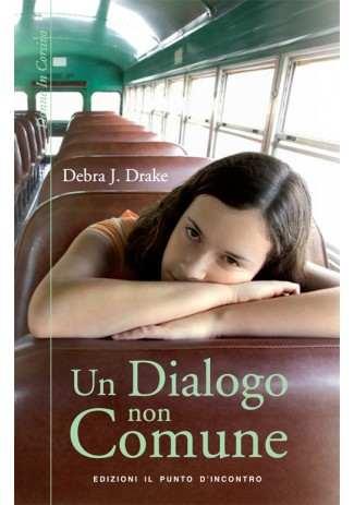 Un dialogo non comune