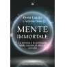 Mente immortale