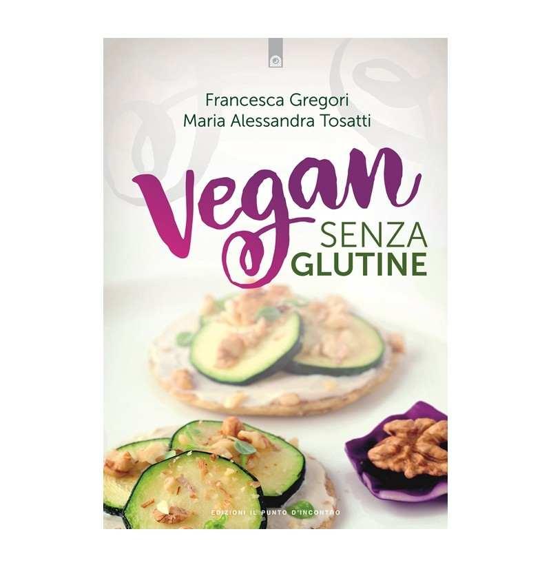 programma di dieta vegetariana senza glutine