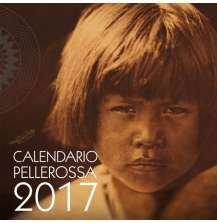 Calendario pellerossa 2017