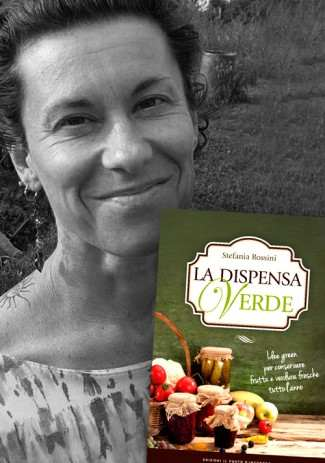 Webinar: La dispensa verde