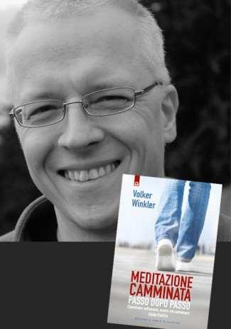 Webinar: Le basi della pratica meditativa TAM