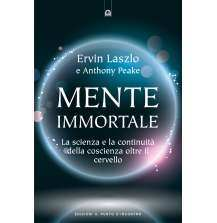 eBook: Mente immortale