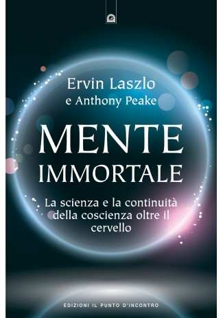eBook: Mente immortale