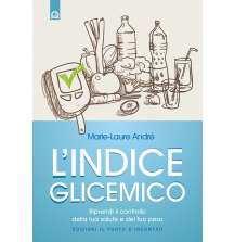 eBook: L'indice glicemico