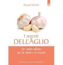 eBook: I segreti dell'aglio