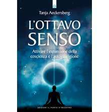 eBook: L'ottavo senso