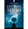 eBook: L'ottavo senso