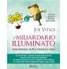 eBook: Il miliardario illuminato