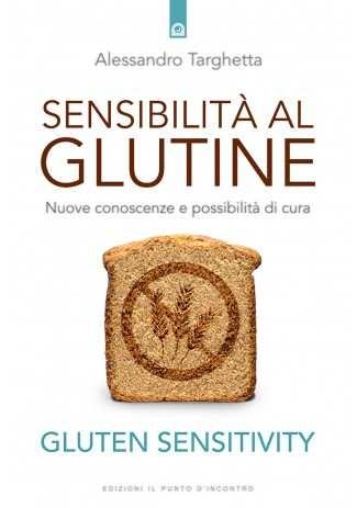 eBook: Sensibilita al glutine