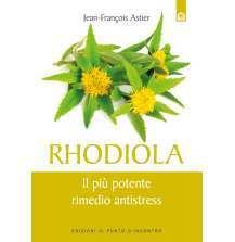 eBook: Rhodiola
