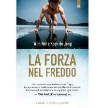 eBook: La forza nel freddo