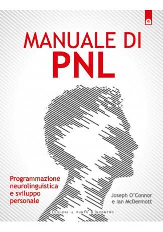 eBook: Manuale di PNL