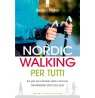 eBook: Nordic Walking per tutti
