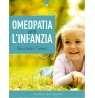 eBook: Omeopatia per l'infanzia