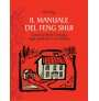 eBook: Il manuale del feng shui