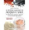 eBook: Il potere curativo di acqua e sale