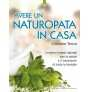 eBook: Avere un naturopata in casa