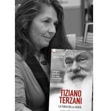 Webinar: Globalizzazione e decrescita sulle orme di Tiziano Terzani