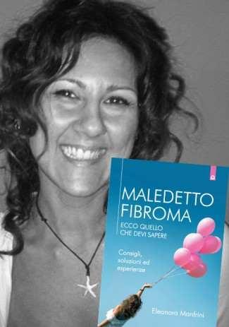 Webinar: Presentazione di Maledetto Fibroma