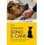 eBook: Mi presento, sono il cane