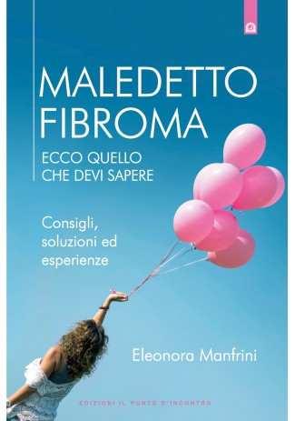 eBook: Maledetto fibroma