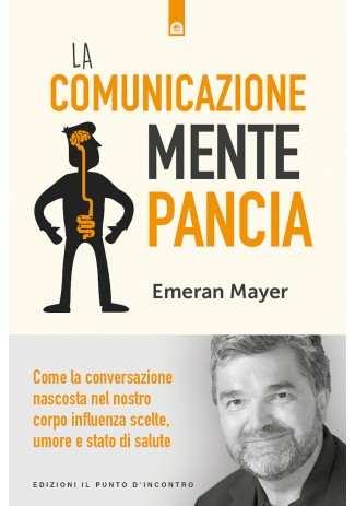 eBook: La comunicazione mente-pancia