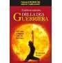 eBook: L'addestramento della dea guerriera