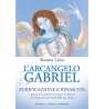 eBook: L'Arcangelo Gabriel