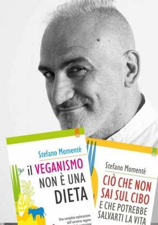 Webinar: Il veganismo non è una dieta