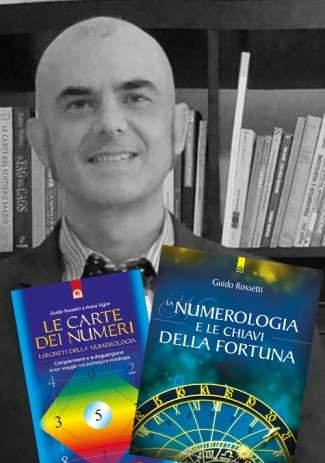 Webinar: 4° Livello di Numerologia in Pratica - prima parte