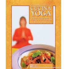 Il libro della cucina yoga