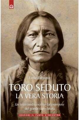 Toro Seduto
