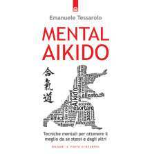 Mental-Aikido