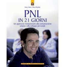 PNL in 21 giorni