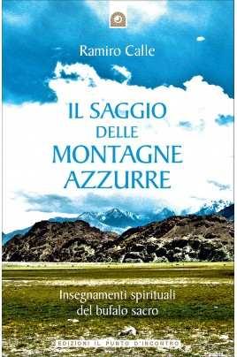 Il saggio delle montagne azzurre